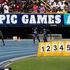 2019 AAUJuniorOlympics 0731_007