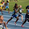 2019 AAUJuniorOlympics 0731_015