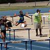 2019 AAUJuniorOlympics 0731_133