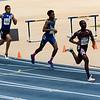 2019 AAUJuniorOlympics 0731_058