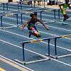 2019 AAUJuniorOlympics 0731_098