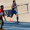 2019 AAUJuniorOlympics 0731_093