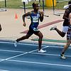 2019 AAUJuniorOlympics 0731_062