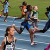 2019 AAUJuniorOlympics 0731_016
