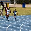 2019 AAUJuniorOlympics 0731_083