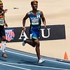 2019 AAUJuniorOlympics 0731_065