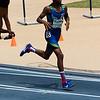2019 AAUJuniorOlympics 0731_072
