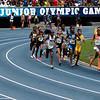 2019 AAUJuniorOlympics 0731_017