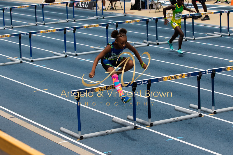 2019 AAUJuniorOlympics 0731_099