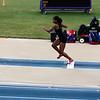 2019 AAUJuniorOlympics 0731_048