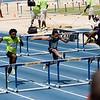 2019 AAUJuniorOlympics 0731_117