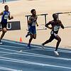 2019 AAUJuniorOlympics 0731_057