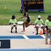 2019 AAUJuniorOlympics 0731_040