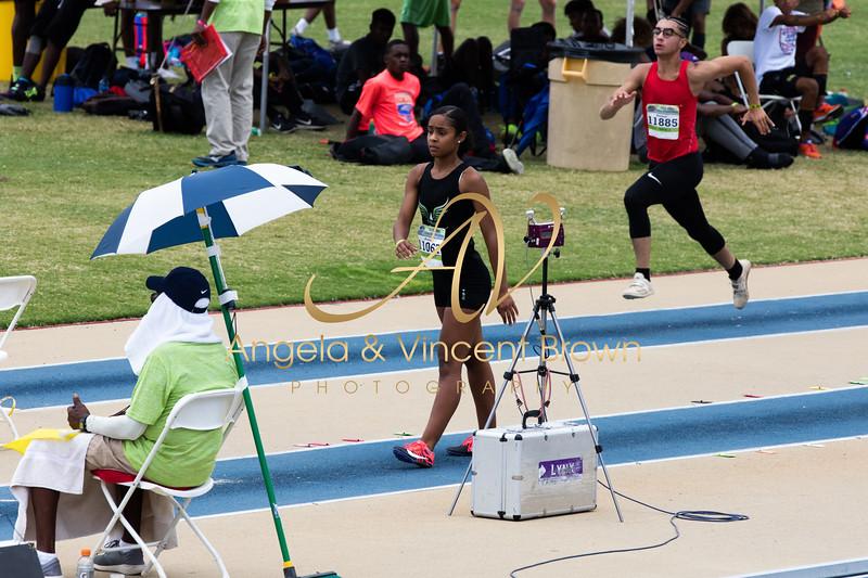 2019 AAUJuniorOlympics 0731_034