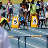 2019 AAUJuniorOlympics 0731_112
