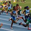 2019 AAUJuniorOlympics 0731_014