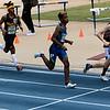 2019 AAUJuniorOlympics 0731_060