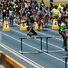 2019 AAUJuniorOlympics 0731_101