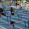 2019 AAUJuniorOlympics 0731_150