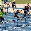 2019 AAUJuniorOlympics 0731_122