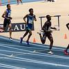 2019 AAUJuniorOlympics 0731_055