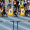 2019 AAUJuniorOlympics 0731_111