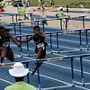2019 AAUJuniorOlympics 0731_157