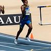 2019 AAUJuniorOlympics 0731_067