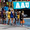 2019 AAUJuniorOlympics 0731_003