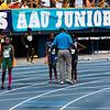 2019 AAUJuniorOlympics 0731_004