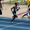 2019 AAUJuniorOlympics 0731_061