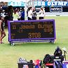 2019 AAUJuniorOlympics 0731_054