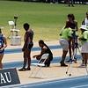 2019 AAUJuniorOlympics 0731_076