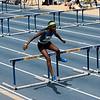 2019 AAUJuniorOlympics 0731_108