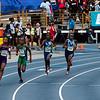 2019 AAUJuniorOlympics 0731_010