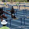 2019 AAUJuniorOlympics 0731_158