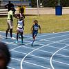 2019 AAUJuniorOlympics 0731_084