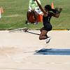 2019 AAUJuniorOlympics 0731_088