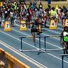 2019 AAUJuniorOlympics 0731_103
