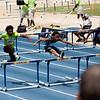 2019 AAUJuniorOlympics 0731_118
