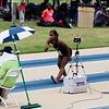 2019 AAUJuniorOlympics 0731_036