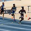 2019 AAUJuniorOlympics 0731_056