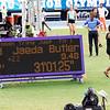 2019 AAUJuniorOlympics 0731_029