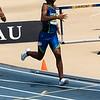 2019 AAUJuniorOlympics 0731_068