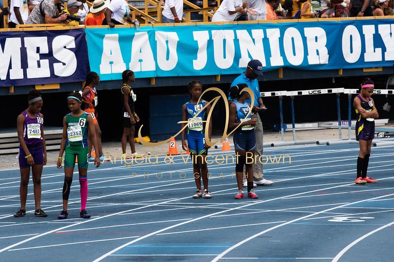2019 AAUJuniorOlympics 0731_006