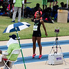 2019 AAUJuniorOlympics 0731_033
