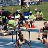 2019 AAUJuniorOlympics 0731_138