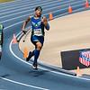 2019 AAUJuniorOlympics 0731_091