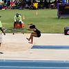 2019 AAUJuniorOlympics 0731_026