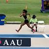 2019 AAUJuniorOlympics 0731_042